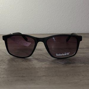 ⏰❗Timberland Sunglasses